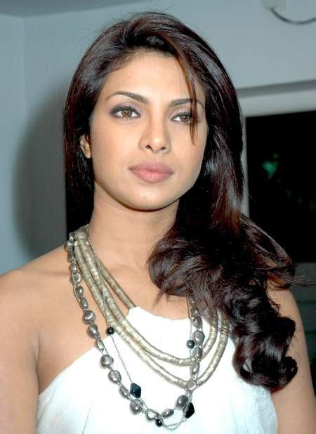 Action On Camera Priyanka Chopra, Sexy Don 2 Girl