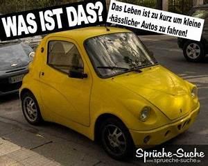Ak Auto Nice : 214 best images about lustige und coole spr che on pinterest nutella stress and search ~ Gottalentnigeria.com Avis de Voitures