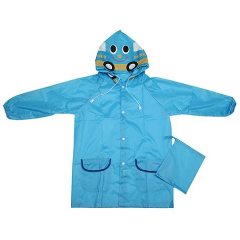 buy funny children raincoat deals for only rp59 000 instead of rp59 000