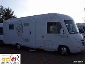 Camping Car Bavaria : bavaria i74 lc occasion de 2010 fiat camping car en vente suevres loir et cher 41 ~ Medecine-chirurgie-esthetiques.com Avis de Voitures