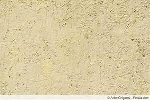 Osb Platten Spachteln Und Tapezieren : anleitung so streichen sie osb platten mit farbe ~ Watch28wear.com Haus und Dekorationen