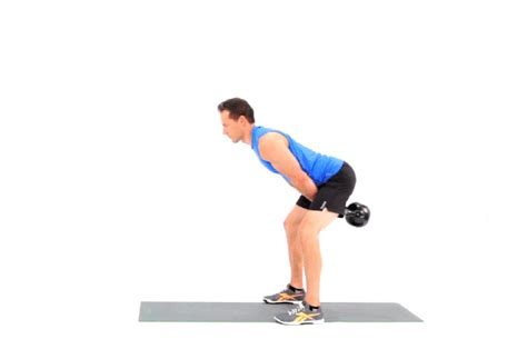 kettlebell swings exercises workout swing fat exercise weight snatches trainers training proper form russian simple weights livestrong arm better than