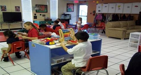 day care in oklahoma city ok early learning preschool 275   872 slideimage