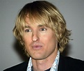 Owen Wilson Pays $25,000 Per Month To Daughter He's Never ...