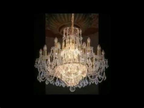 large chandeliers  sale large chandeliers