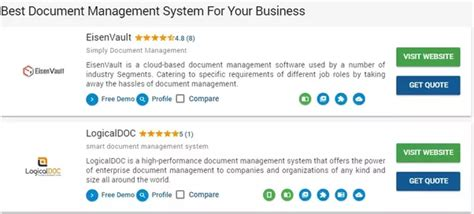 Which Free Document Management Software Is Best?  Quora. Business Logistics Management. Selling Junk Cars In Atlanta Www Napfa Org. Mba Marketing Analytics Business Cards Quality. Insight School Of Wisconsin Bic Click Stick. Best Home Mortgage Lender Howard Pest Control. Autocad Subscription Center At Audio Denver. Fiat 500 Abarth Youtube Kinetico Water Softner. Bbb Debt Consolidation Companies