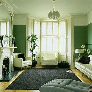 Living room sage green sage green living room decorating for Sage green living room decorating