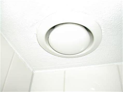 douche afzuiger ventilatie badkamer kan afzuigsyteem beter
