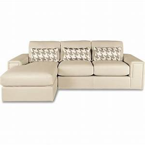 La z boy chaise sofa sectional sofa lazy boy aecagra org for Lazy boy sectional sofa with chaise
