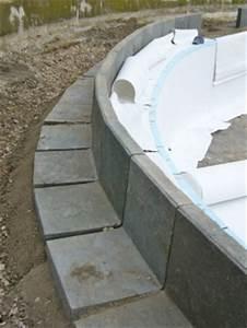 L Steine 50 Cm Hoch : l steine 50 cm mischungsverh ltnis zement ~ Frokenaadalensverden.com Haus und Dekorationen