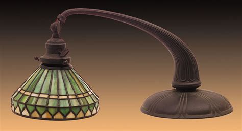 tiffany piano lamp lighting  ceiling fans