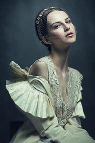 Emily Soto Fashion Photography