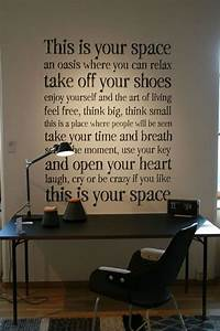 12, Best, Relaxing, Quotes, Images, On, Pinterest