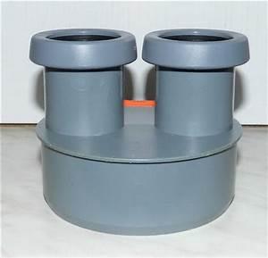 Ht Rohr Reduzierung : doppel reduzierung dn 110 x 40 x 40 mm farbe grau 7097 ~ Eleganceandgraceweddings.com Haus und Dekorationen
