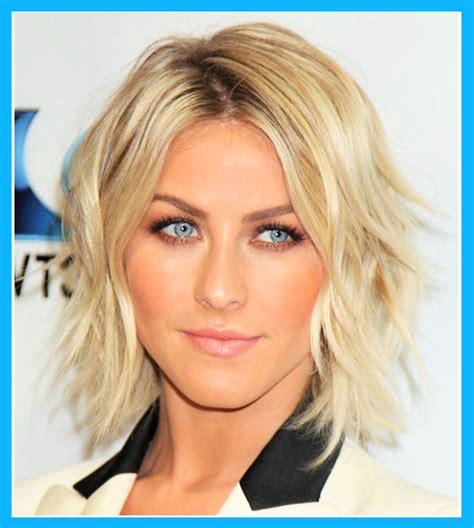 frisuren für halblange haare aktuelle frisuren halblange haare ohne pony bilder frisuren halblanges haar frisuren halblang