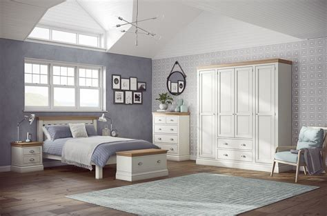 Room Bedroom Furniture by Bedroom Room Furniture For