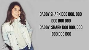 moira dela torre baby shark lyrics