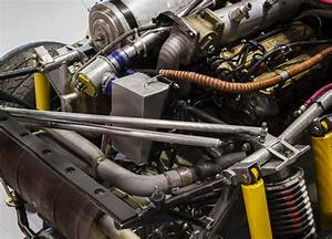 Related Keywords & Suggestions for lancia 037 engine