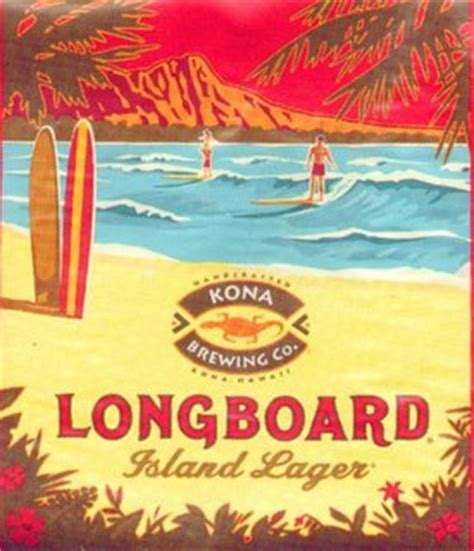 Kona Brewing hires new brewmaster