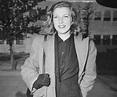 Martha Gellhorn Biography - Childhood, Life Achievements ...