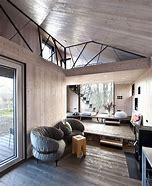 Decoration Interieur Chalet - Amazing Home Ideas - freetattoosdesign.us