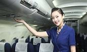 空姐被搞_美女被搞_美女被搞爽_少妇被搞 - www.qiqidown.com