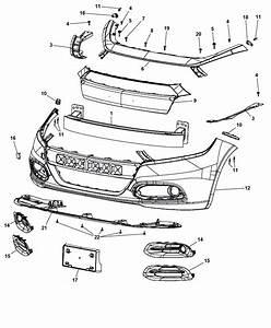 Wiring Diagram Dodge Dart 2014