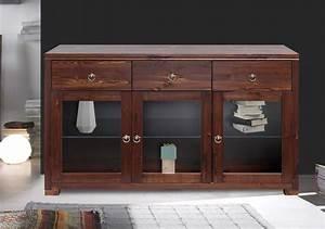 Global Wohnen Online Shop : sideboard anrichte kiefer massiv kolonial 147cm neu sideboards und kommoden wohnzimmer ~ Bigdaddyawards.com Haus und Dekorationen