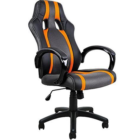 meilleur siege de bureau comparez les meilleures chaises de bureau et fauteuils