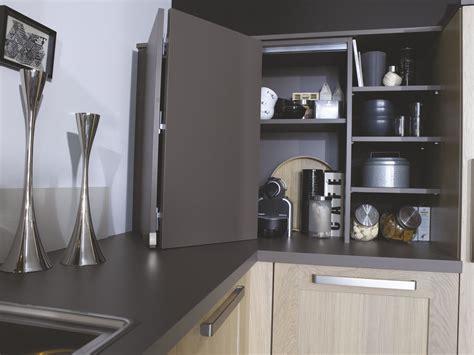 salm cuisine des meubles pratiques et fonctionnels dans toute la maison