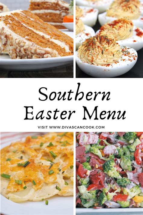 Photo by andrew purcell, prop styling by paige hicks, food styling by carrie purcell. Soul Food Southern Style Recipes For Easter Dinner : Now reading28 soul food recipes that ...