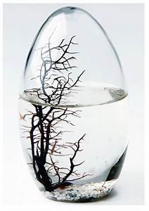 Objet De Décoration Design : objets d co v g tale ~ Teatrodelosmanantiales.com Idées de Décoration