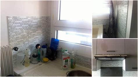 carrelage adhesif salle de bain carrelage adhesif salle de bain pas cher