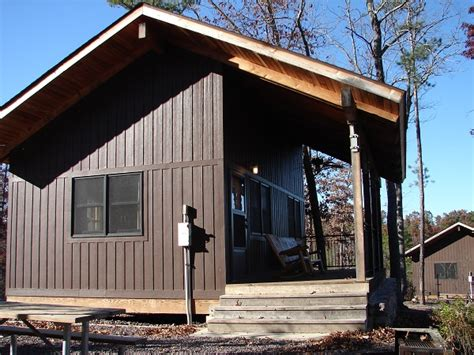 johnson shut ins cabins lodging missouri state parks