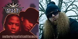 Strange Music, Inc » Rittz Featured In Epic Outkast ...