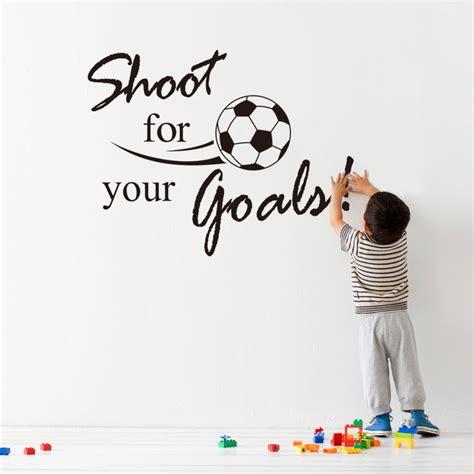 basketball room decor inspirational football quotes reviews shopping