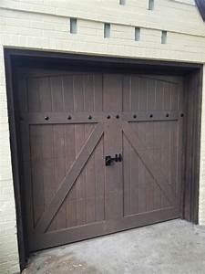 best 25 9x7 garage door ideas on pinterest wood door With 7x16 garage door