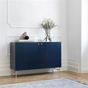 Buffet Metal Ikea : angles low legs sideboards superfront ~ Teatrodelosmanantiales.com Idées de Décoration