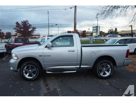 Dodge Ram 1500 For Sale In Pa by Dodge Ram 1500 Regular Cab For Sale 199 Used Cars From 1 950