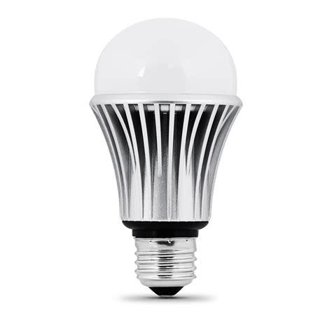 5 bulb floor l led light bulb png ls ideas