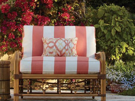 venture outdoor furniture fabric 100 venture outdoor furniture fabric outdoor