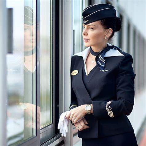 tablier cuisine pas cher les plus beaux uniformes d 39 hôtesses de l 39 air
