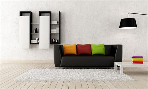Interior Design Sofa  Free Vector Graphic Download