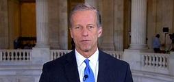 Senator John Thune: YouTube and Facebook should provide a ...