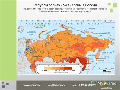 Развитие виэ энергетики в россии к чему стадам дары свободы. — жж