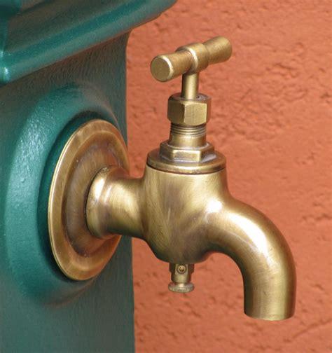rubinetto termosifone rubinetto ottone fontana sgocciolatore 13113 xsg