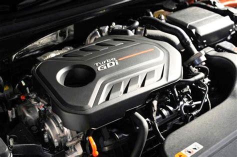 toyota supra turbo engine specs  review toyota
