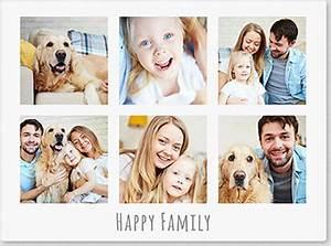Leinwand Collage Dm : leinwand collage erstellen 250 vorlagen express service ~ Watch28wear.com Haus und Dekorationen