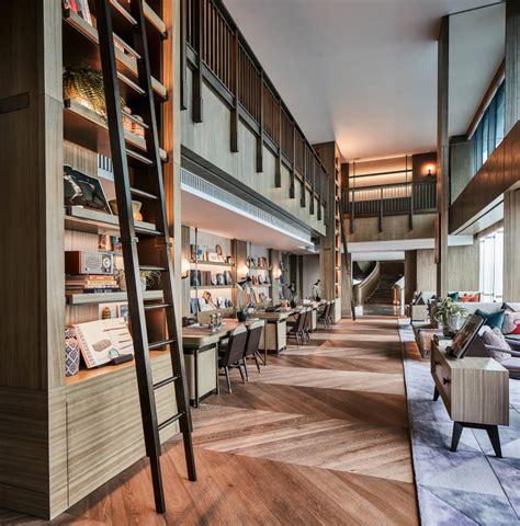 afso founder  lead designer andre fu  making  artus   home   home cobo social