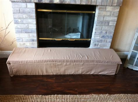 Baby Proofing Brick Fireplace  Baby Goodies Pinterest
